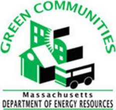 green communities logo doer.jpeg