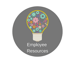 Employee Resources icon
